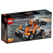LEGO Technic - Caminhão de Corrida - 42104 -