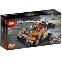 Lego Technic Caminhao de Corrida LEGO DO BRASIL -