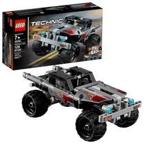 Lego Technic Caminhão de Fuga 42090 -
