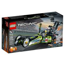 LEGO Technic - Dragster - 42103 -