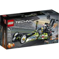LEGO Technic - Dragster -