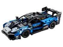 LEGO Technic McLaren Senna GTR 830 Peças 42123 -