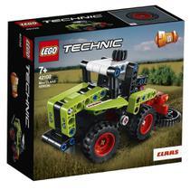 LEGO Technic - Mini Claas Xerion - 42102 -
