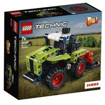 Lego Technic - Mini Class Xerion LEGO DO BRASIL -