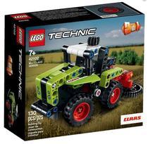 LEGO Technic - Mini Class Xerion -