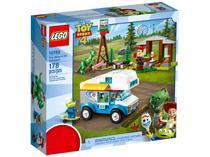 LEGO Toy Story 4 Férias com Trailer 178 Peças - 10769