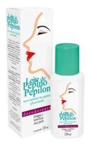 Leite Desodorante De Pepino Pepilon 120ml - Facial -