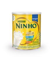 Leite em Pó Ninho Forti+ 380g -