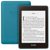 Leitor de Livro Eletrônico Amazon Kindle Paperwhite 300PPI - 10ª Geração Wifi - Buybox