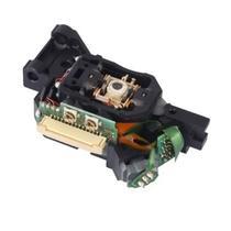 Leitor Optico Hop14xx Drive X   box 360 Fat - TSSHOP