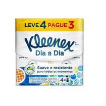 Lenco kleenex box misto 10un l4p3pct -