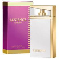 Lenience for Women eau de parfum 100ml Lonkoom Perfume Feminino -