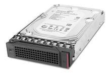 """Lenovo Hd 2,5"""" 1.8Tb 10K Sas 12Gbps Hot Swap Para Sr530/Sr550/Sr630/Sr650 - 7Xb7a00028 -"""