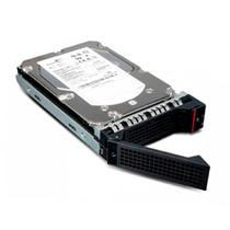 "Lenovo Hd 3,5"" 2Tb 7.2K Sata 6Gbps Simple Swap Para Sr530 -"
