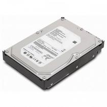 """Lenovo Hd Servidor 3.5"""" 2Tb P/ St50 - 4Xb7a13555 -"""