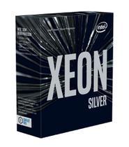 Lenovo Kit 2º Processador Xeon Silver 4110 8C Para Sr630 - 7Xg7a05531 -