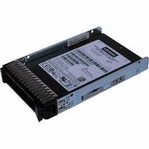 "Lenovo Thinksystem Ssd 2.5"" 240Gb Sata - 4Xb7a10195 -"