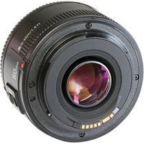 Lente Yongnuo Yn-50mm F/1.8n Para Nikon Yn50 -