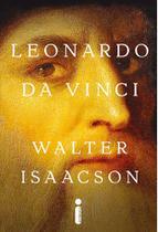 Leonardo da Vinci - Intrinseca