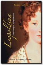 Leopoldina - Ordem do graal