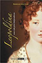 Leopoldina - Ordem do graal -