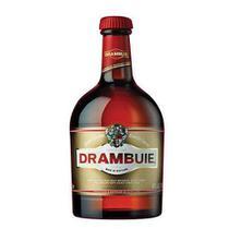 Licor Drambuie 750ml -