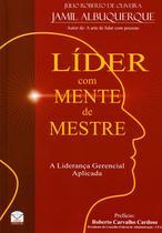 Lider Com Mente de Mestre - Napoleon -