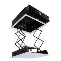 Lift de Teto para Projetor Gaia GLI-115 G2 620mm -