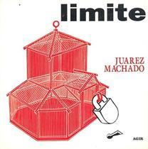 Limite - Agir -