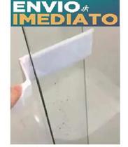 Limpa Box, Portas e Janelas - Glass Multi Clean