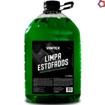 Limpa Estofados 5l Vonixx -