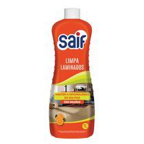 Limpa laminados saif 1 litro -