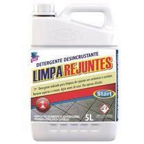 Limpa Rejuntes 5L Start -