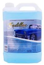 Limpa Vidros 5L - Cadillac -
