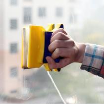 Limpa Vidros Ima Limpador - Apartamento Janela Casa - Tecomix