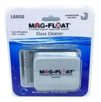 Limpador Magnético Mag - Float Large - Float - 360A - Mag Float
