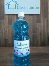 Limpador perfumado geovana 1l climpa - Casa Limpa