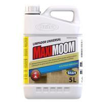 Limpador universal Maximoom 5 litros - Start Química - Start Quimica