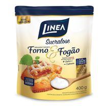 Linea Adoçante Culinário Sucralose 400G -