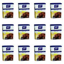 Linea Adoçante Sucralose Culinário 70g (Kit C/12) -