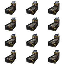 Linea Mini Chocolate Dark 15x13g (Kit C/12) -