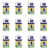Linea Sucralose Adoçante Líquido 25ml (Kit C/12) -