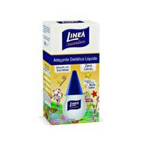 Linea Sucralose Adoçante Líquido 25ml -