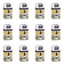 Linea Sucralose Adoçante Líquido 75ml (Kit C/12) -