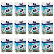 Linea Sucralose Adoçante Sachê 50x800mg (Kit C/12) -