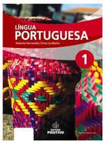 Língua Portuguesa - Col. Positivo - 2º Ano - Positivo / didáticos -