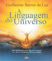 Linguagem Do Universo, A - Besourobox