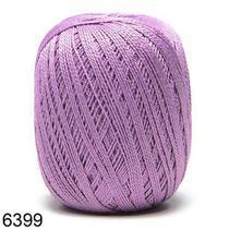 Linha Anne 500 Circulo Cores Lisas - Círculo