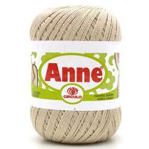 Linha Anne 500 - Círculo