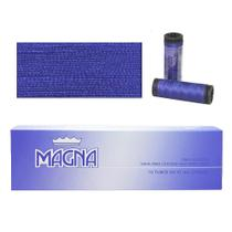 Linha de costura corrente 1256 91,4mt com 10 linhas - magna - mcd - Coats
